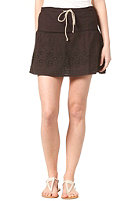 BILLABONG Anina Skirt black