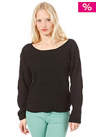 BILLABONG Anouky Knit Sweat black