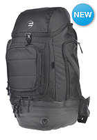 BILLABONG Apex Surf Backpack stealth