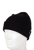 BILLABONG  Arcade Beanie black