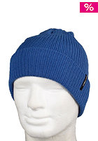 BILLABONG  Arcade Beanie blue