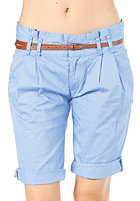 BILLABONG Arlo Chino Shorts crystal blue