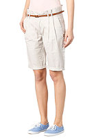 BILLABONG Arlo Chino Shorts silver fox