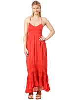 BILLABONG Ashner Dress hibiscus