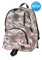 BILLABONG Atom Backpack hawaiian