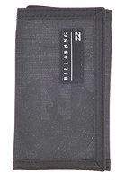 BILLABONG Atom Wallet black