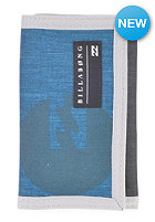 BILLABONG Atom Wallet teal