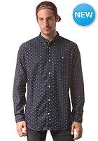 BILLABONG Austin L/S Shirt paisley
