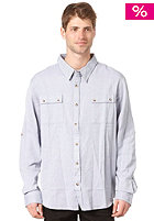 BILLABONG Avenue Shirt army blue
