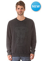 BILLABONG Bad Acid CR Sweat black