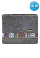 BILLABONG Bahama Wallet chocolate