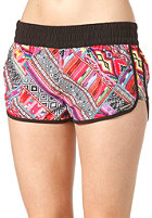 BILLABONG Baja 19 Boardshort black