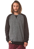 BILLABONG Balance Crew Sweat black