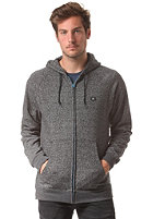 BILLABONG Balance Hooded Zip Sweat black