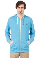 BILLABONG Balance Hooded Zip Sweat vivid heather