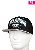 BILLABONG Baller Cap black