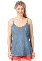 BILLABONG Beatty Top midnight