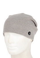 BILLABONG Bedord Beanie grey marle