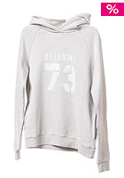 BILLABONG Ben Hooded Sweat fog