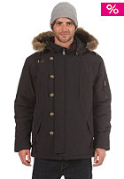 BILLABONG Big Lake Jacket black