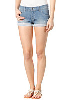 BILLABONG Big Love Denim Shorts used