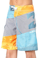 BILLABONG Blaster Boardshort orange