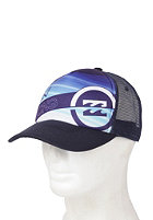 BILLABONG Blaze Cap blue