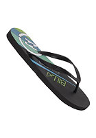 BILLABONG Blaze Sandals lime