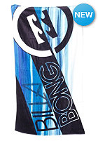 BILLABONG Blaze Towel blue