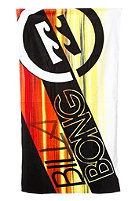 BILLABONG Blaze Towel flame