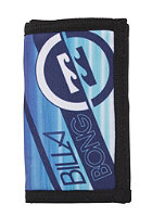 BILLABONG Blaze Wallet blue