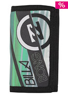 BILLABONG Blaze Wallet green