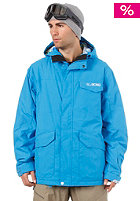 BILLABONG Bonz Jacket 2013 spray blue