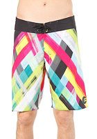 BILLABONG Brooklyn Boardshort multi