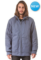 BILLABONG Buck Canvas Jacket blue smoke