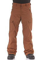 BILLABONG CAB Pant bison
