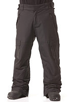 BILLABONG Cab Pant black