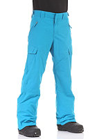 BILLABONG CAB Pant bubble blue