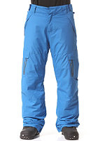 BILLABONG Cab Pant royal