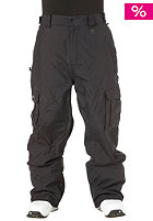 BILLABONG Cab Pants black