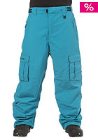 BILLABONG Cab Pants deep ocean
