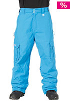 BILLABONG Cab Pants spray blue