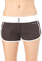 BILLABONG Cacy 19 Boardshort black