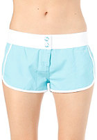 BILLABONG Cacy 19 Boardshort fiji blue