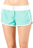 BILLABONG Cacy 19 Boardshort jade