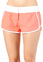 BILLABONG Cacy 19 Boardshort neon corail