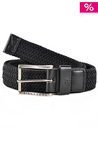 BILLABONG Calci Belt black