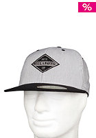 BILLABONG Camden Cap black
