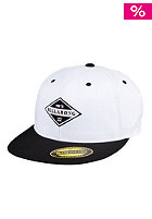 BILLABONG Camden Cap blue