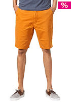 BILLABONG Camino Chino Short curry